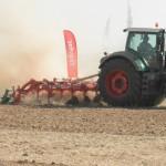 ovlac-cultivadores-versatil-BELLPUIG-1