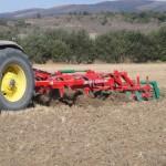 ovlac-cultivadores-versatil-VERSATILL-SALVATIERRA