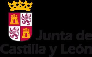 Expansión Internacional - Junta de Castilla y León