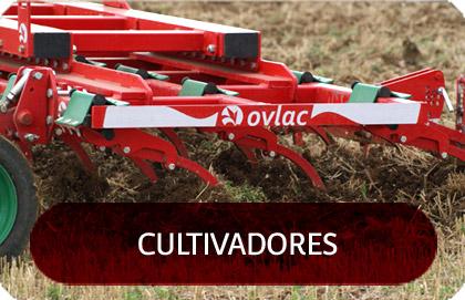 arados cultivadores ovlac