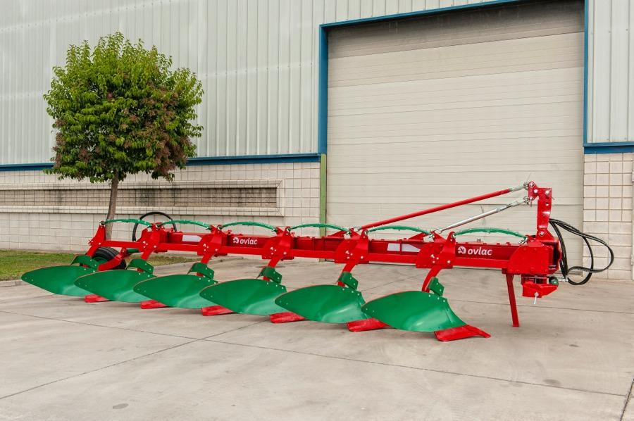 cm-ploughs