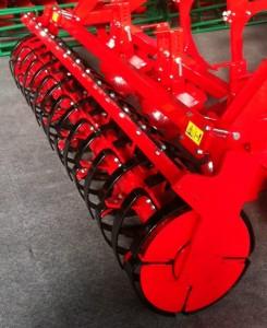 versatill-spring-roller-245x300