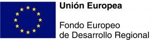 Unión Europea - Fondo Europeo de Desarrollo Regional - Expansión Internacional