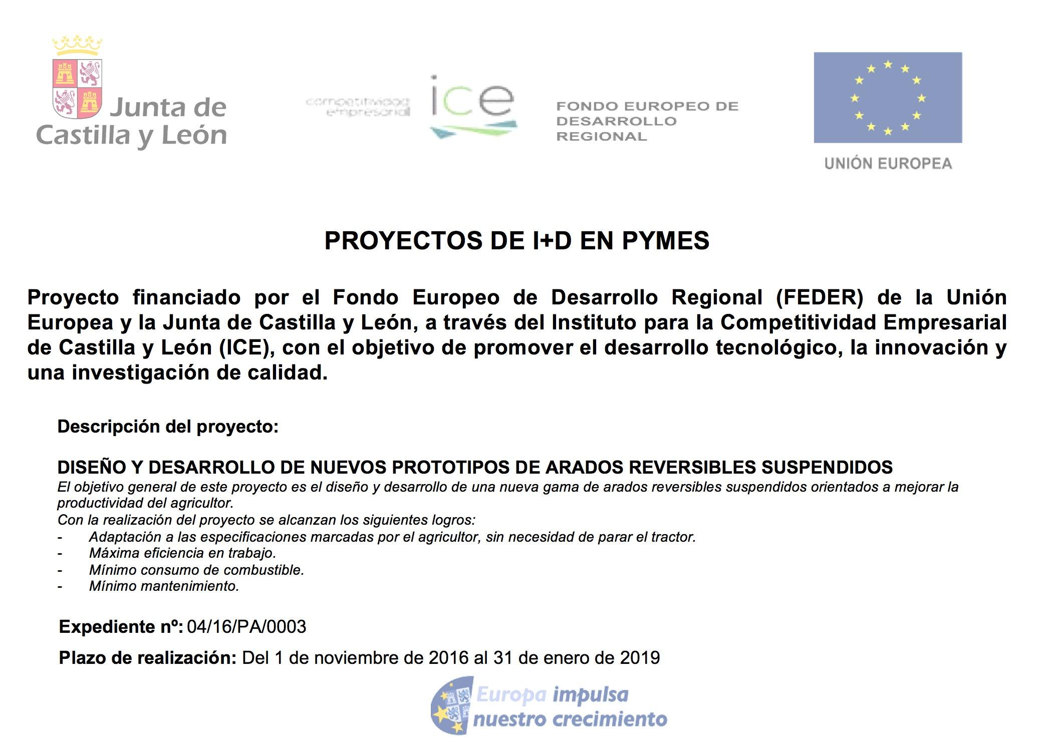 proyecto-i-d-i