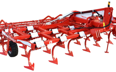 Ovlac advances will be seen on Agritechnica