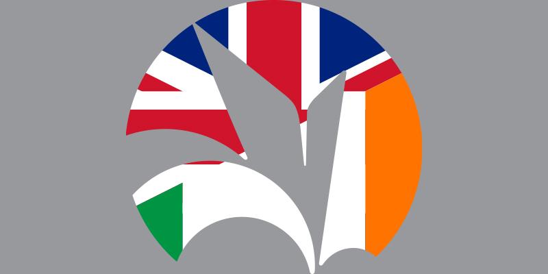 Ovlac en el Reino Unido & Irlanda: una década de historia
