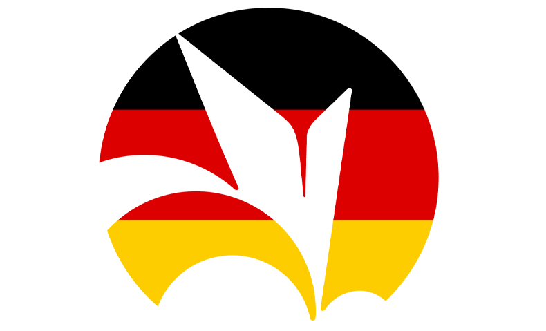 OVLAC answers to the demanding german market